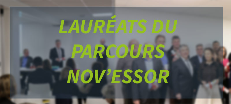 certification parcours formation